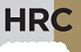 HRC Innovation Academy